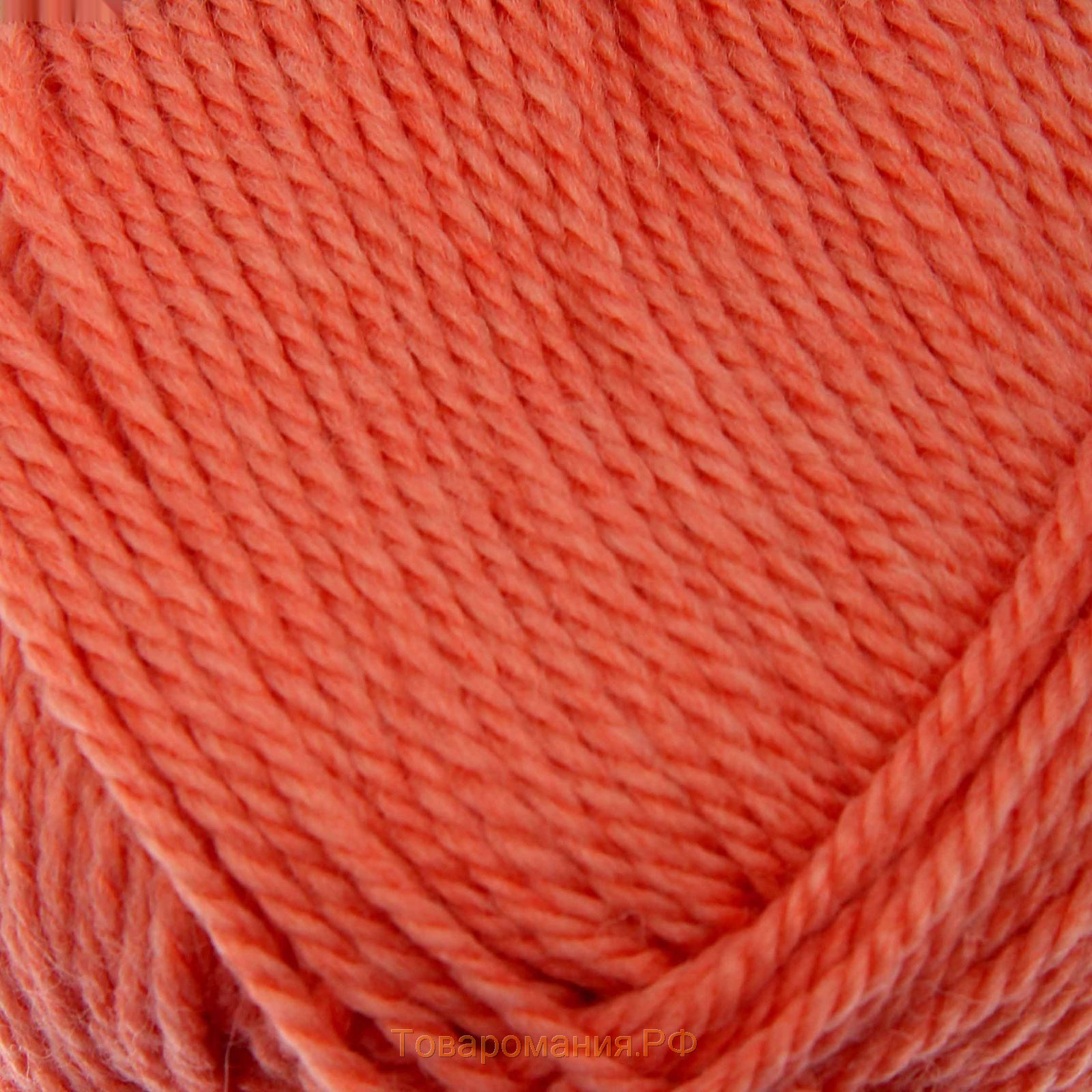 Купить пряжу для вязания в Москве, шерсть меринос - домпряжи 71