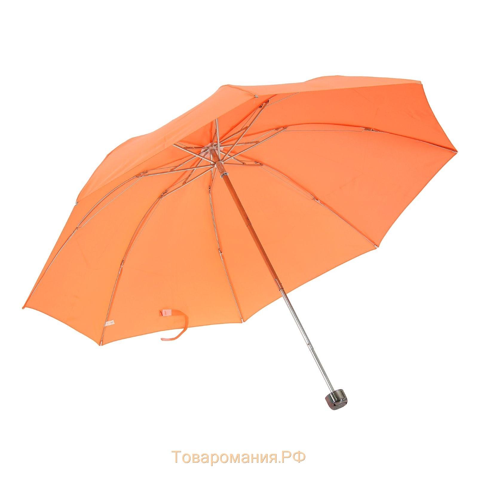 Зонт с проявляющимся рисунком при намокании видео