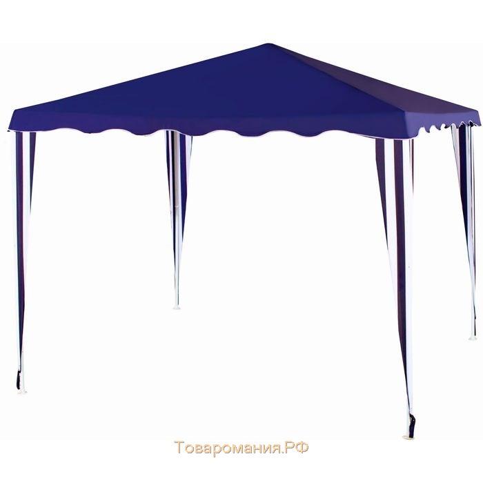 Садовый тент шатер купить недорого