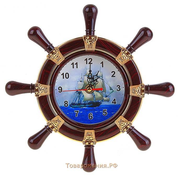 свежие анекдоты, циферблат на морские часы подростковые кровати