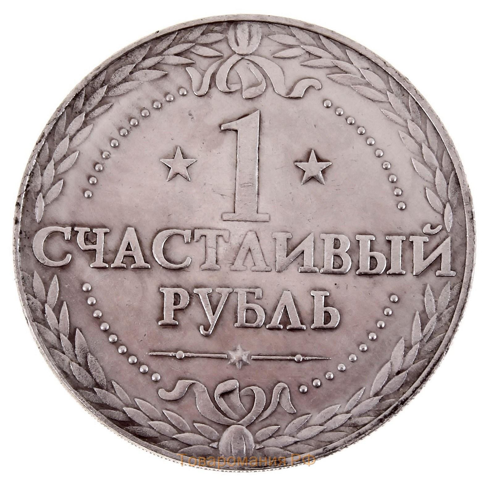 самые низкие кредиты где в россии