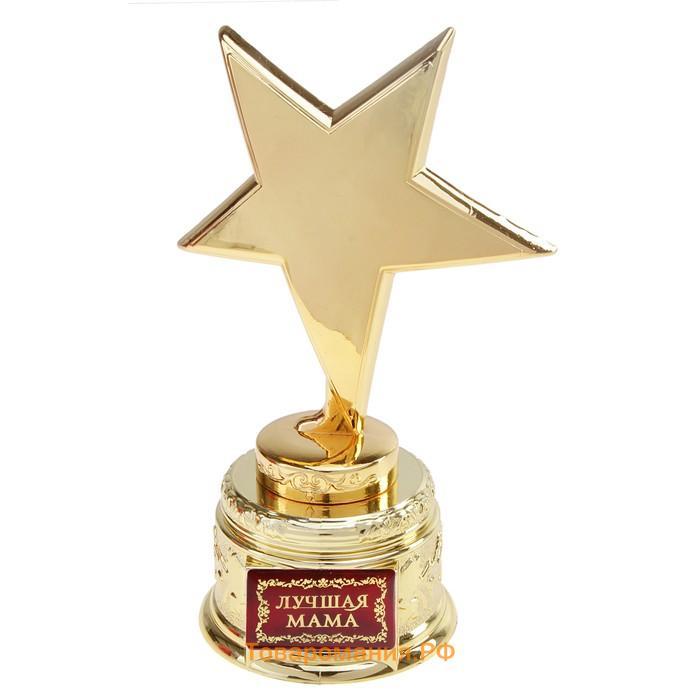 Поздравление звезд на юбилей