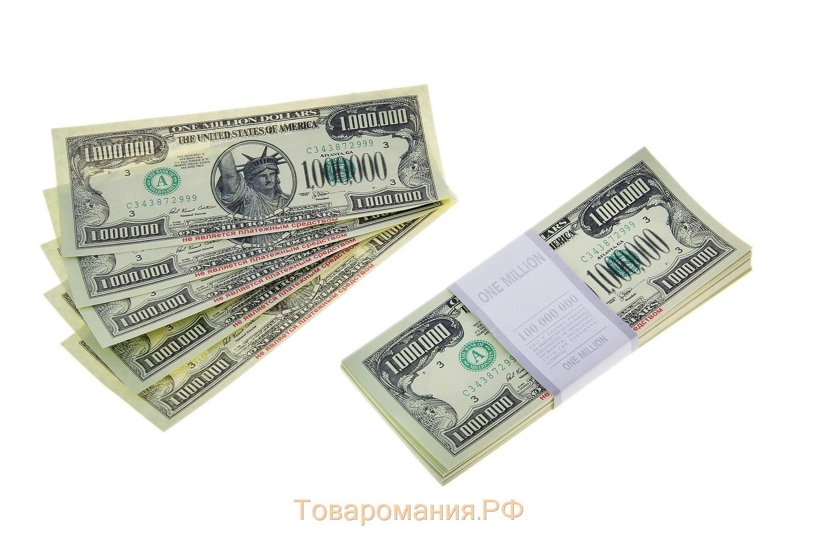 ипотека в казахстане петропавловск казком