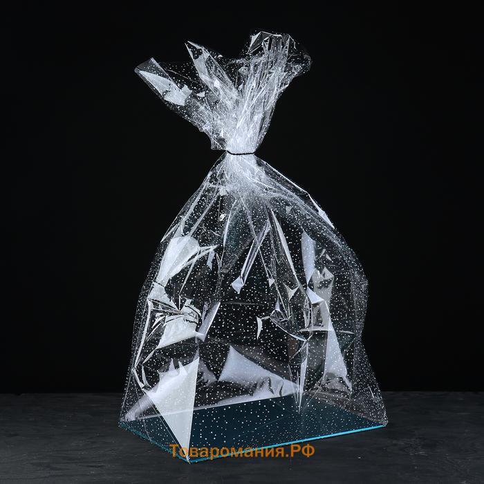 Прозрачная упаковка для цветов в Беларуси. Сравнить цены и поставщиков 62