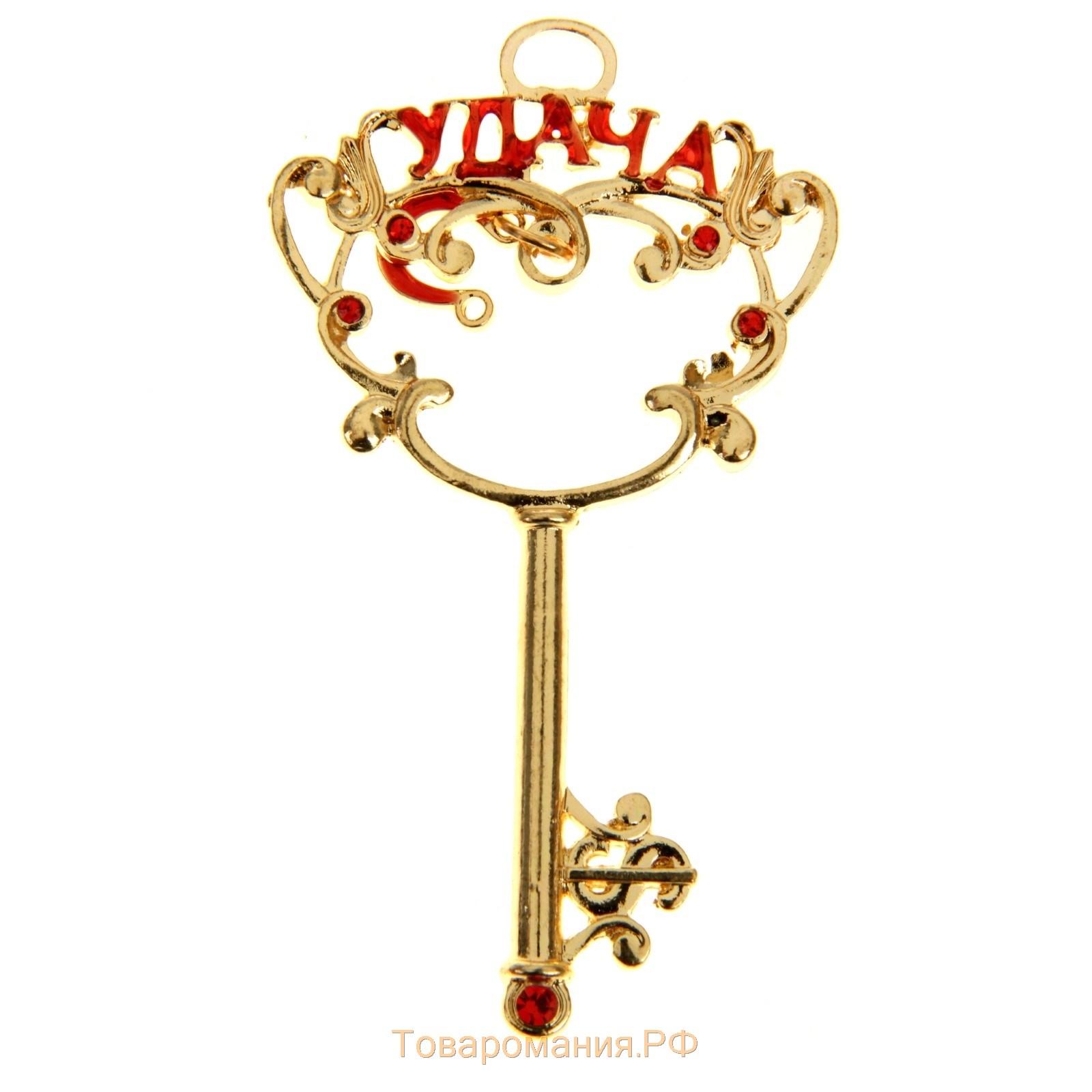 Поздравление к подарку золотые серьги